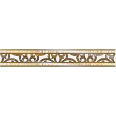 Бордюр плитка AXIMA Абсолют  G 50х7,5