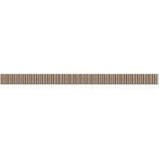 Бордюр плитка Абсолют  I 50х3,5