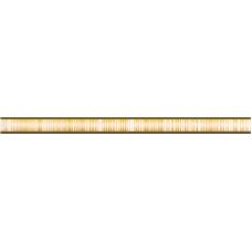 Бордюр плитка AXIMA Абсолют I1 50х3,5