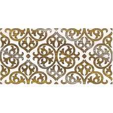 Декор плитка AXIMA Абсолют  25x50