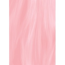 Настенная плитка Агата Низ Розовая 25х35