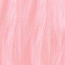 Напольная плитка Агата Розовая 32,7х32,7