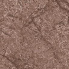 Напольная плитка AXIMA  Альпы 32,7х32,7