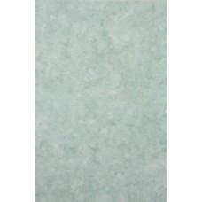 Настенная плитка Алтай Верх Зеленая 20х30