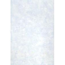 Настенная плитка Алтай Верх Синяя 20х30