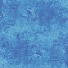 Напольная плитка AXIMA  Анкона синяя 40х40
