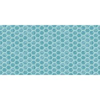 Плитка AXIMA Анкона низ бирюзовый 30х60 Настенная