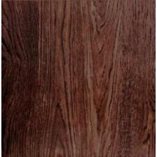 Напольная плитка AXIMA Дерево Loft Wood Дуб 32,7х32,7