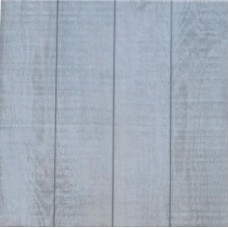 Напольная плитка AXIMA Дерево Форест Дуб беленый 40х40