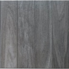 Напольная плитка AXIMA Дерево Форест Дымчато-серый 40х40