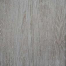 Напольная плитка Дерево Loft Wood Ольха 32,7х32,7