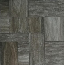 Напольная плитка Дерево Каталония Орех 40х40