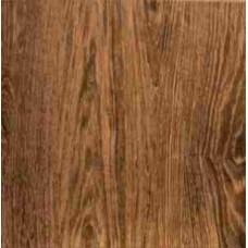 Напольная плитка Дерево Loft Wood Орех 32,7х32,7