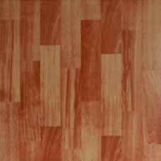 Напольная плитка AXIMA  Пино Орех 32,7х32,7