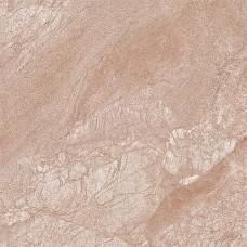 Напольная плитка AXIMA   Дориан 32,7х32,7