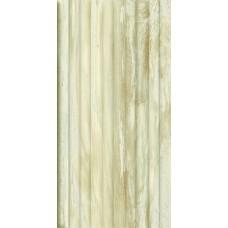 Плитка AXIMA Элегия Верх Рельефная 2 30х60 Настенная