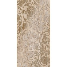 Декор  AXIMA Флоренция D1 30х60