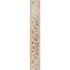 Плитка AXIMA Флоренция G1 9х60 Бордюр