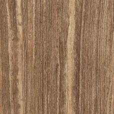 Напольная плитка AXIMA  Флоренция 40х40