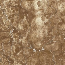 Напольная плитка Изабель 32,7х32,7