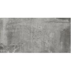 Плитка AXIMA Кадис низ 25x50 Настенная