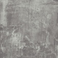 Напольная плитка AXIMA Кадис 40x40