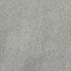 Плиткаа AXIMA  Камень серая 32,7x32.7 Напольная