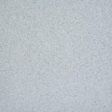 Напольная плитка AXIMA  Камень Гранит 32,7х32,7