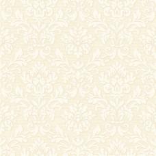 Плитка AXIMA  Лигурия 32.7x32.7 Напольная