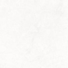 Напольная плитка Мегаполис светло-серая 40х40