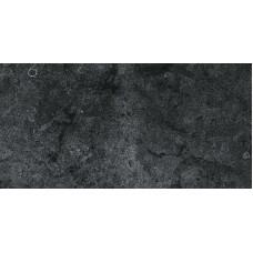 Настенная плитка Мегаполис серая 25х50