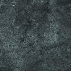 Напольная плитка Мегаполис серая 40х40