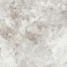 Напольная плитка Мерида 32.7x32.7