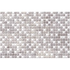 Настенная плитка Мерида мозаика 20х30