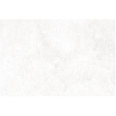 Настенная плитка Мерида верх 20х30