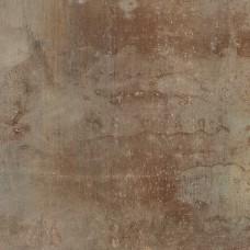 Напольная плитка AXIMA  Монсеррат коричневый 40x40