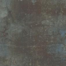 Напольная плитка AXIMA  Монсеррат синий 40x40