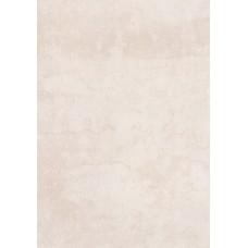 Настенная плитка AXIMA Монсеррат верх бежевая 28x40
