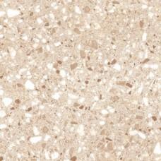 Напольная плитка AXIMA  Пальмира 32.7x32.7