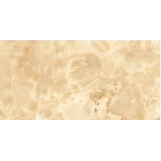 Настенная плитка Персей бежевая 30х60