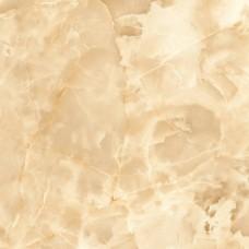 Напольная плитка AXIMA  Персей бежевая 40х40