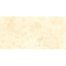 Настенная плитка Персей светло-бежевая 30х60