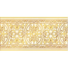 Декор плитка Персей D 30х60