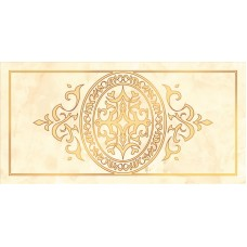 Декор плитка Персей D1 30х60