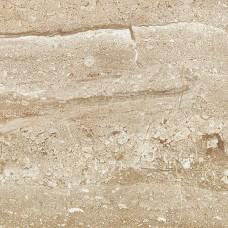 Напольная плитка AXIMA  Сенат 40х40