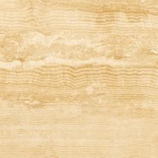 Напольная плитка AXIMA  Цезарь 40х40