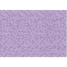 Настенная плитка AXIMA Виола темно-голубая 28х40