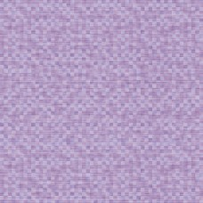 Напольная плитка AXIMA  Виола голубая 40х40
