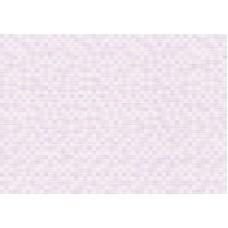 Настенная плитка AXIMA Виола светло-голубая 28х40