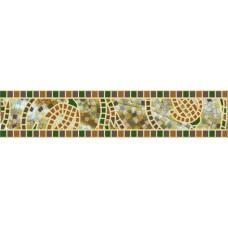 Бордюр  AXIMA Византия G1 35х7,5